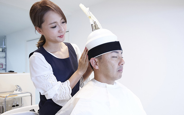 Hair Salon COKYU KYOTO